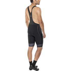 Oakley Jawbreaker Bib Shorts Men Blackout